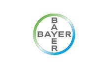 Brend Bayer
