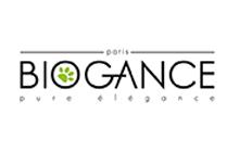Brend Biogance