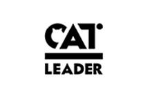 Brend Cat Leader