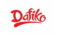 Brend Dafiko