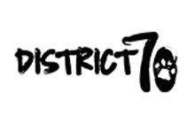 District70