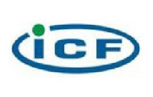 Brend ICF