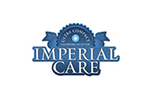 Brend Imperial Care