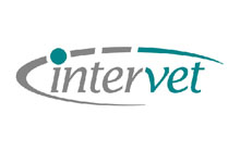 Brend Intervet