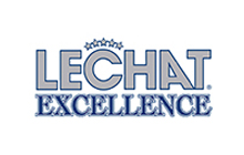 Brend LeChat Excellence