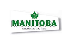 Brend Manitoba