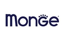Brend Monge