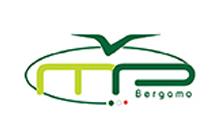 Brend MP Bergamo