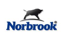 Brend Norbrook