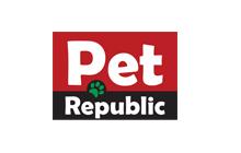 Brend Pet Republic