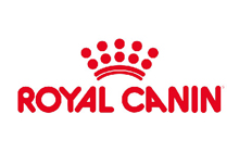 Brend Royal canin