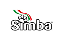 Brend Simba