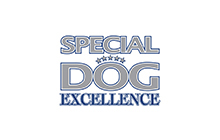 Brend Special Dog Excellence