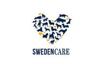Brend SDC SwedenCare