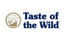Brend Taste of the Wild