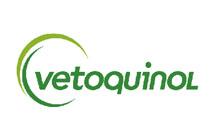 Brend Vetoquinol