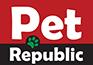 picture-logo1