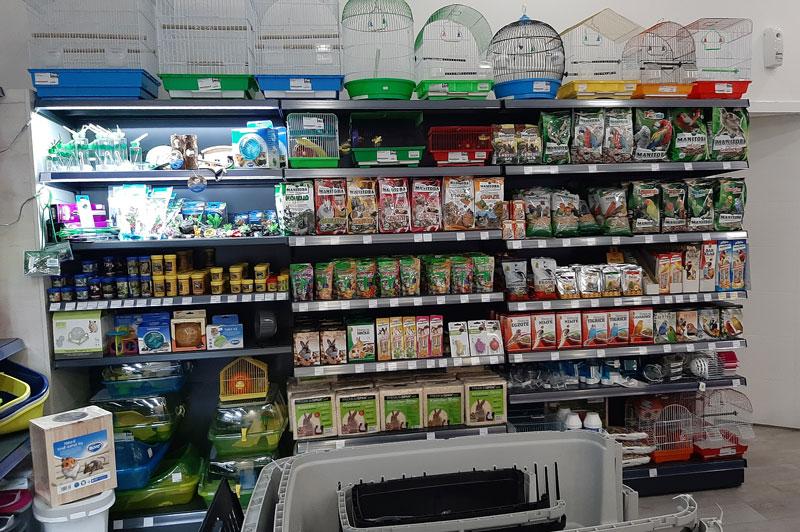 Stop Shop Borča - 4
