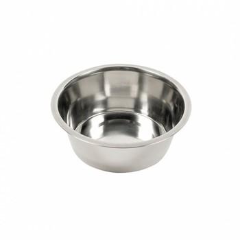 Duvo+ Metalna činija Bez Gume Za mačke 11cm