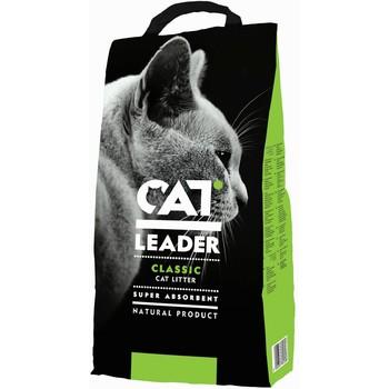 Cat Leader upijajući 5kg