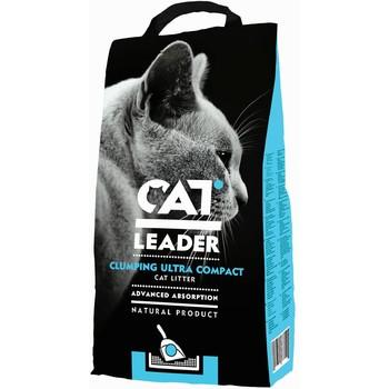 Cat Leader grudvajući 5kg