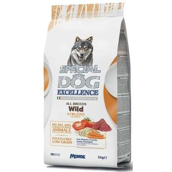 Special Dog Excellence Noj 2kg