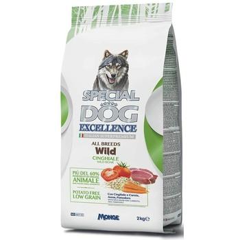 Special Dog Excellence Divlja svinja 2kg
