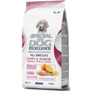 Special Dog Excellence Piletina - Puppy & junior 1.5kg