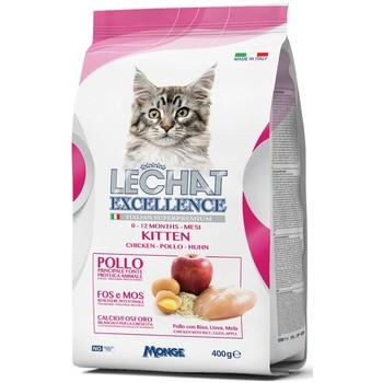 Hrana za mačke Lechat Excellence Kitten 400g
