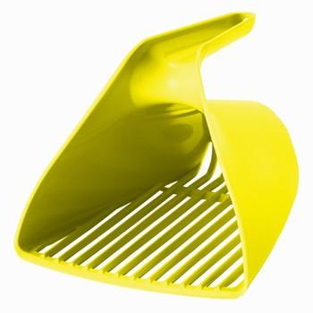 Moderna Scoop & Sift - lopatica-limun žuta