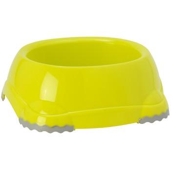 Moderna Smarty Bowl 4 - činija 2200ml-žuta