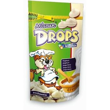 Dafiko Drops glodari - jogurt