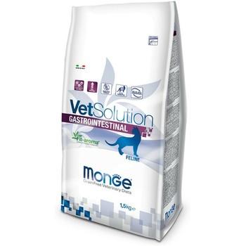 VetSolution Gastrointestinal 400g, Ishrana kod gastrointestinalnih poremećaja mačaka