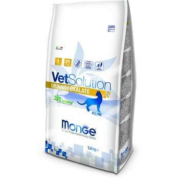 VetSolution Urinary Oxalate 1.5kg, Ishrana kod bolesti urinarnog trakta