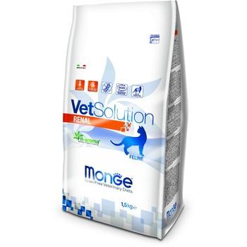 VetSolution Renal 1.5kg, Ishrana kod bolesti bubrega mačaka