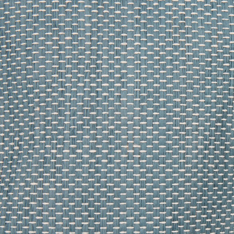 District70 COZY ležaljka plava