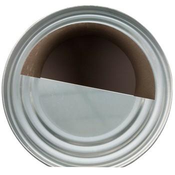 District70 grebalica CAN