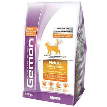 Gemon Cat Piletina i ćuretina - Adult 1.5kg
