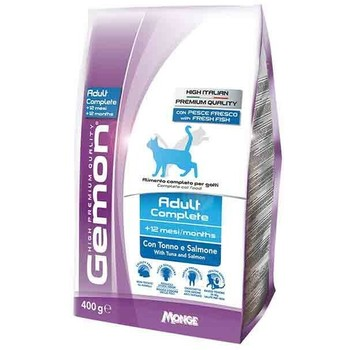 Gemon Cat Tunjevina i losos - Adult 1.5kg