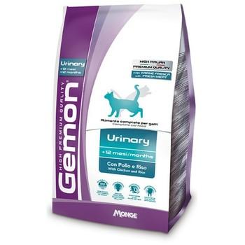Gemon Cat Urinary Piletina i pirinač 1.5kg