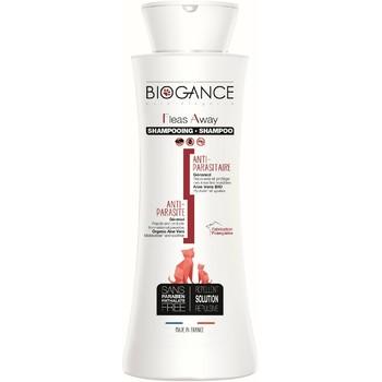 Biogance Šampon za mačke antiparazitski Fleas Away Cat 250ml
