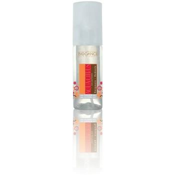 Biogance Parfem za pse Aqua Citrus 50ml