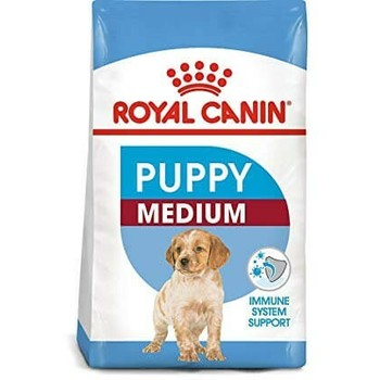 Hrana za pse Royal Canin Medium Puppy 1kg