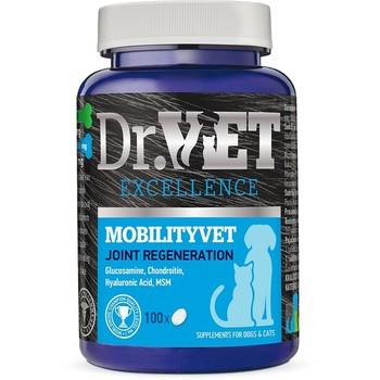 Dr.Vet Mobilityvet, suplement za zglobove