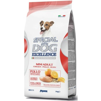 Special Dog Excellence Piletina za male rase - Adult 800g