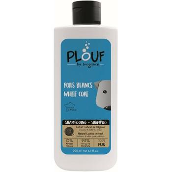 Biogance Šampon za pse Plouf White Coat 200ml