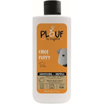 Biogance Šampon za pse Plouf Puppy 200ml