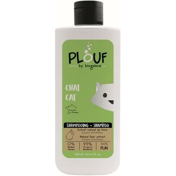 Biogance Šampon za mačke Plouf Cat 200ml