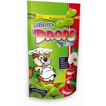 Dafiko Drops glodari - jabuka