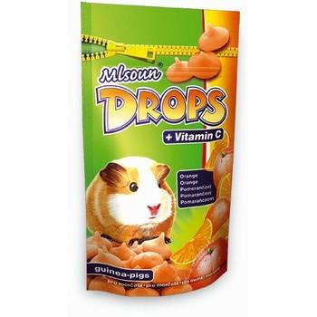 Dafiko Drops glodari - pomorandza
